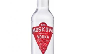 Москова - топ цени - Онлайн магазин за алкохол Ноков и Син