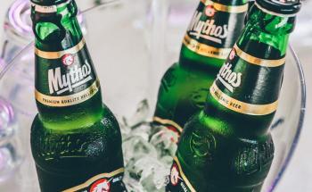 МИТОС - топ цени - Онлайн магазин за алкохол Ноков и Син
