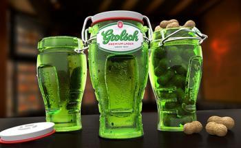 ГРОЛШ - топ цени - Онлайн магазин за алкохол Ноков и Син