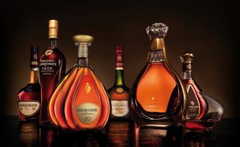 Курвоазие - топ цени - Онлайн магазин за алкохол Ноков и Син