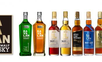 Тайвански малцови уискита - топ цени - Онлайн магазин за алкохол Ноков и Син