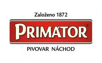 Бира Приматор | Primator - топ цени - Онлайн магазин за алкохол Ноков и Син