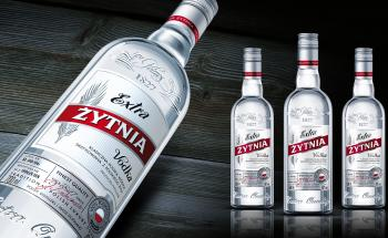 Екстра Жътная - топ цени - Онлайн магазин за алкохол Ноков и Син