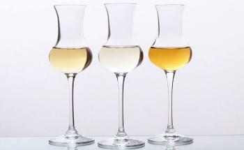 ГРАПА - топ цени - Онлайн магазин за алкохол Ноков и Син