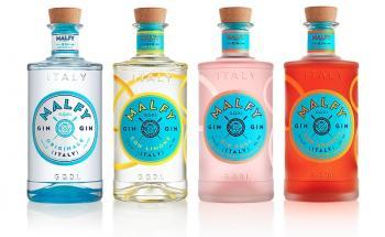 Малфи - топ цени - Онлайн магазин за алкохол Ноков и Син