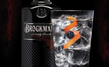 Брокманс