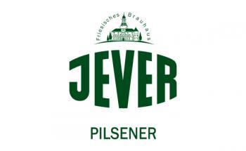 Йевер Пилзнер | Jever Pilsner - топ цени - Онлайн магазин за алкохол Ноков и Син