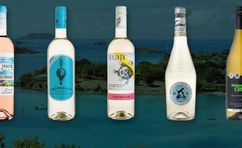 Домейн Бойар - топ цени - онлайн магазин за алкохол Ноков и Син - 40