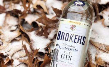 Брокерс - топ цени - Онлайн магазин за алкохол Ноков и Син