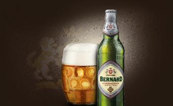 БЕРНАРД - топ цени - Онлайн магазин за алкохол Ноков и Син