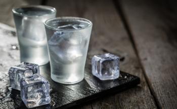 ВОДКА - топ цени - онлайн магазин за алкохол Ноков и Син - 100