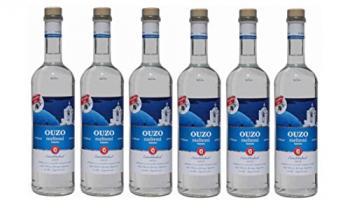 Мелтеми - топ цени - Онлайн магазин за алкохол Ноков и Син