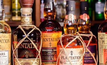 Плантейшън   Plantation - топ цени - Онлайн магазин за алкохол Ноков и Син