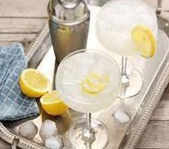ДЖИН - топ цени - онлайн магазин за алкохол Ноков и Син - 40
