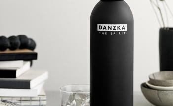 Данска - топ цени - Онлайн магазин за алкохол Ноков и Син