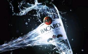 Бакарди - топ цени - Онлайн магазин за алкохол Ноков и Син