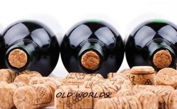 Вина от Стар Свят - топ цени - Онлайн магазин за алкохол Ноков и Син