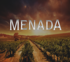 Менада