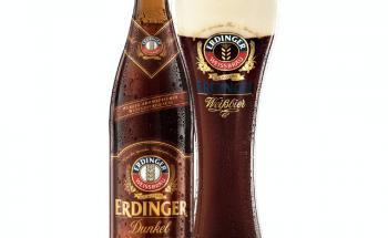 Ердингер - топ цени - Онлайн магазин за алкохол Ноков и Син