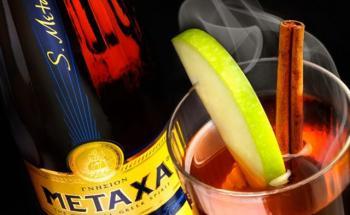 МЕТАКСА - топ цени - Онлайн магазин за алкохол Ноков и Син