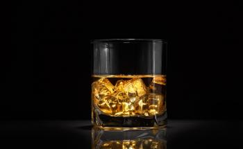 Уиски Миниатюри