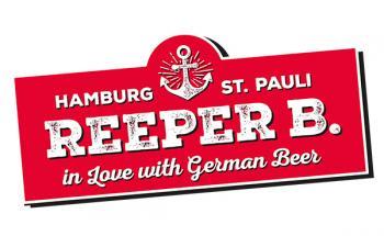Рийпър Би | Reeper B - топ цени - Онлайн магазин за алкохол Ноков и Син