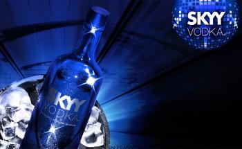 Скай - топ цени - Онлайн магазин за алкохол Ноков и Син