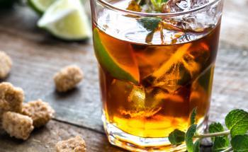 РОМ - топ цени - Онлайн магазин за алкохол Ноков и Син