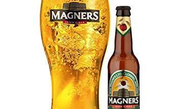 МАГНЕРС - топ цени - Онлайн магазин за алкохол Ноков и Син