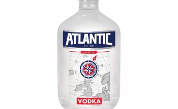 Атлантик - топ цени - Онлайн магазин за алкохол Ноков и Син