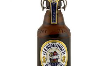 Фленсбургер