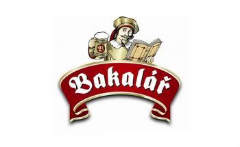Бакалар | Bakalar - топ цени - Онлайн магазин за алкохол Ноков и Син