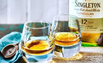 Сингълтън - топ цени - Онлайн магазин за алкохол Ноков и Син