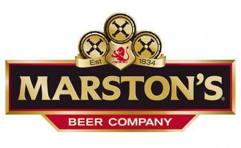 Марстонс   Marstons - топ цени - Онлайн магазин за алкохол Ноков и Син