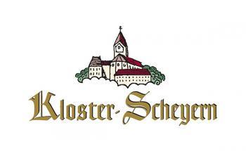Бира Kloster Scheyern   Клостър Шайерн - топ цени - Онлайн магазин за алкохол Ноков и Син