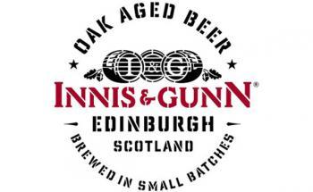 Инис и Гън | Innis & Gunn - топ цени - Онлайн магазин за алкохол Ноков и Син