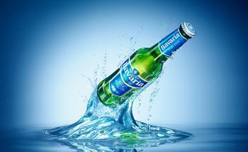 Бавария - топ цени - Онлайн магазин за алкохол Ноков и Син