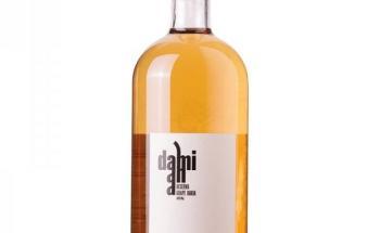 Дамяна - топ цени - Онлайн магазин за алкохол Ноков и Син