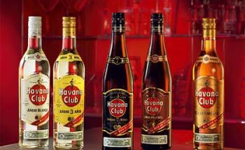 Хавана - топ цени - Онлайн магазин за алкохол Ноков и Син