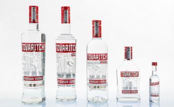 Тавариш - топ цени - Онлайн магазин за алкохол Ноков и Син