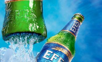 ЕФЕС - топ цени - Онлайн магазин за алкохол Ноков и Син