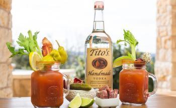 Титос  - топ цени - Онлайн магазин за алкохол Ноков и Син