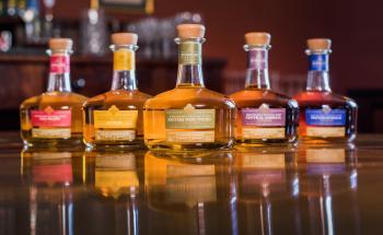 Бритиш Уест - топ цени - Онлайн магазин за алкохол Ноков и Син