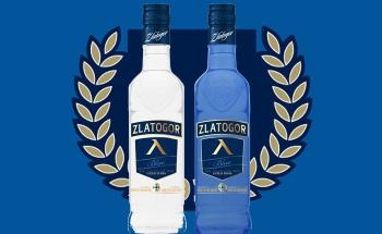 Златогор | Zlatogor - топ цени - Онлайн магазин за алкохол Ноков и Син