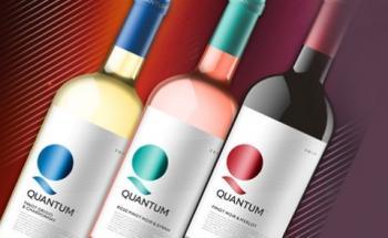 Квантум - топ цени - Онлайн магазин за алкохол Ноков и Син