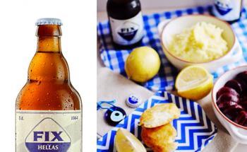 ФИКС - топ цени - Онлайн магазин за алкохол Ноков и Син