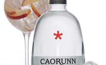 Каруун - топ цени - Онлайн магазин за алкохол Ноков и Син