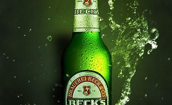 БЕКС - топ цени - Онлайн магазин за алкохол Ноков и Син