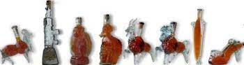 Декоративна Серия Атлантик - топ цени - Онлайн магазин за алкохол Ноков и Син