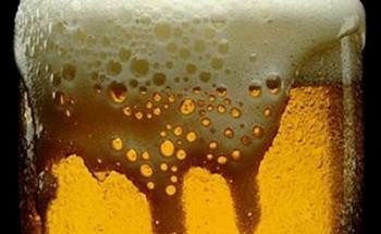 Немски Бири - топ цени - Онлайн магазин за алкохол Ноков и Син